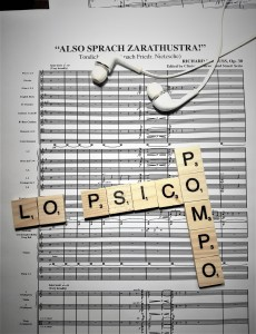 psicopompo