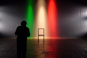 italianesi tricolore